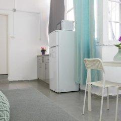 Апартаменты Hacarmel Apartment Апартаменты фото 12