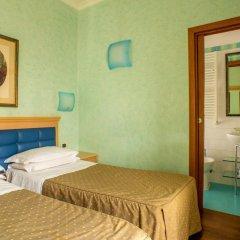 Hotel Piemonte спа фото 2