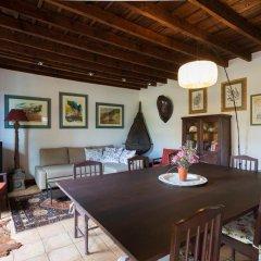 Отель Casa Begonia комната для гостей фото 3