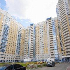 Апартаменты GreenHouse Apartments 1 Екатеринбург фото 2