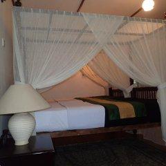 Отель Cranford Villa 3* Стандартный номер с различными типами кроватей фото 3