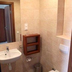 Hotel Sródka 3* Стандартный номер с различными типами кроватей фото 5
