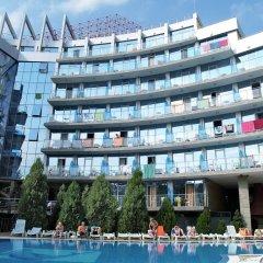 Hotel Kamenec - Kiten бассейн фото 3