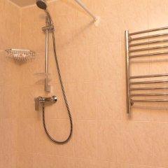 Отель Атланта Сочи ванная фото 2