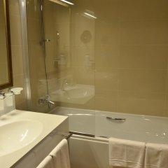 Гостиница «Виктория-2» 4* Стандартный номер разные типы кроватей фото 5
