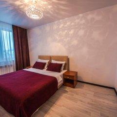 Гостиница Dom Granda 3* Апартаменты с разными типами кроватей фото 3