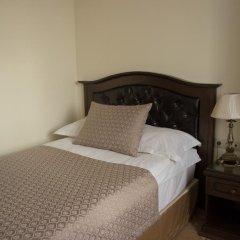 Форум Отель Улучшенный номер разные типы кроватей фото 11
