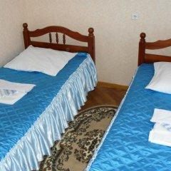 Hotel Sport Кровать в общем номере двухъярусные кровати фото 13