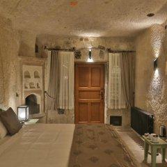 Acropolis Cave Suite 4* Улучшенный номер с различными типами кроватей фото 15