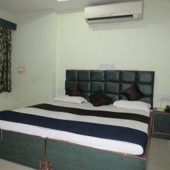 Hotel All Near комната для гостей фото 2