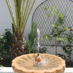 Отель Malabata Guest House Марокко, Танжер - отзывы, цены и фото номеров - забронировать отель Malabata Guest House онлайн