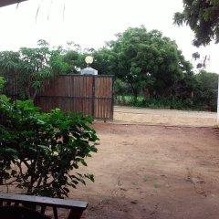 Hotel Ceylon Heritage парковка