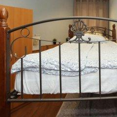 Book Hostel Lubyanka Стандартный номер с различными типами кроватей фото 2