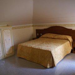 Отель Agriturismo Tenuta Quarto Santa Croce 5* Стандартный номер с различными типами кроватей фото 3