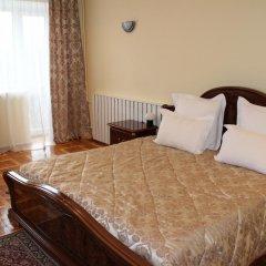 Гостиница Yubileinaia Апартаменты с различными типами кроватей фото 4