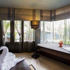 Отель Peace Laguna Resort & Spa 4* Стандартный номер с различными типами кроватей фото 6