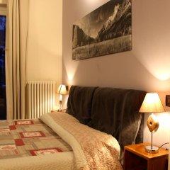 Отель Case Appartamenti Vacanze Da Cien Студия фото 21