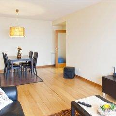 Отель The Porto Concierge - Anura Flat Порту комната для гостей фото 5