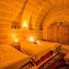 Sofa Hotel 3* Стандартный номер с различными типами кроватей фото 5