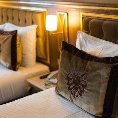 Antea Hotel Oldcity Турция, Стамбул - 2 отзыва об отеле, цены и фото номеров - забронировать отель Antea Hotel Oldcity онлайн комната для гостей фото 5