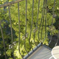 Гостиница Екатерина II Отель Украина, Одесса - 2 отзыва об отеле, цены и фото номеров - забронировать гостиницу Екатерина II Отель онлайн балкон