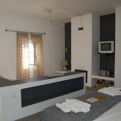 Отель Casas Do Sal удобства в номере