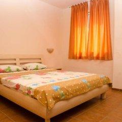 Отель Casa Del Mar Болгария, Солнечный берег - отзывы, цены и фото номеров - забронировать отель Casa Del Mar онлайн комната для гостей фото 3