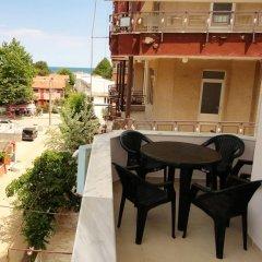 Caner Pansiyon Апартаменты с различными типами кроватей фото 4