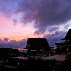 Отель Baan Kantiang See Panorama Villa Resort 4* Вилла фото 10