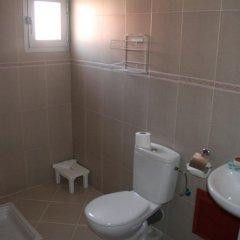 Отель Marmar Марокко, Уарзазат - отзывы, цены и фото номеров - забронировать отель Marmar онлайн ванная