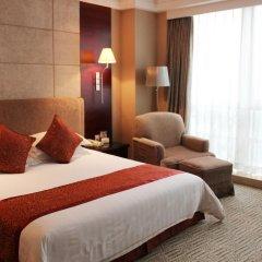 Отель Pousada De Sao Tiago комната для гостей фото 4