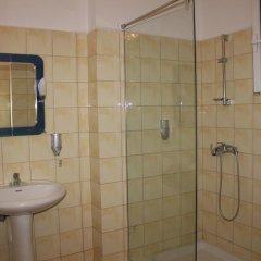 Отель Oskar 3* Стандартный номер с 2 отдельными кроватями фото 4