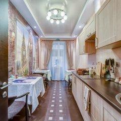 Гостиница Анатоль в Санкт-Петербурге отзывы, цены и фото номеров - забронировать гостиницу Анатоль онлайн Санкт-Петербург питание