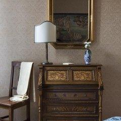 Отель San Giacomo Италия, Венеция - отзывы, цены и фото номеров - забронировать отель San Giacomo онлайн интерьер отеля