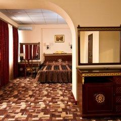 Аврора Отель 3* Полулюкс фото 3