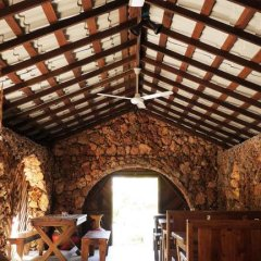 Colibri Hill Hotel Остров Утила фото 4