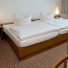 Отель Days Inn Dresden Германия, Дрезден - 2 отзыва об отеле, цены и фото номеров - забронировать отель Days Inn Dresden онлайн комната для гостей