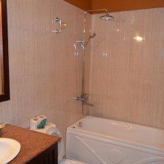 Отель Cat Cat View 3* Улучшенный номер с различными типами кроватей фото 3