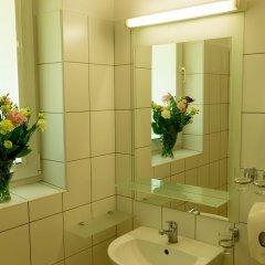 WM Hotel System Sp. z o.o. ванная