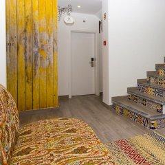 Отель Mareta Beach House - Boutique Residence интерьер отеля фото 2