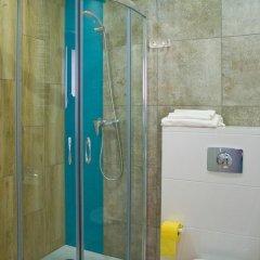 Hostel Filip 2 Номер Делюкс с различными типами кроватей фото 4