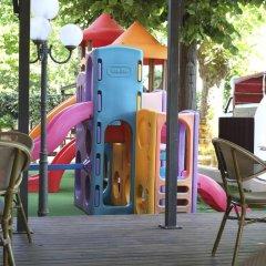 Отель Fra I Pini Италия, Римини - отзывы, цены и фото номеров - забронировать отель Fra I Pini онлайн детские мероприятия