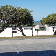 Отель South Point 3* Апартаменты с различными типами кроватей фото 37