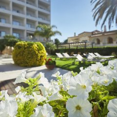 Отель & Spa Terraza Испания, Курорт Росес - 1 отзыв об отеле, цены и фото номеров - забронировать отель & Spa Terraza онлайн фото 2
