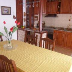 Отель Lengu Holidays Houses Албания, Саранда - отзывы, цены и фото номеров - забронировать отель Lengu Holidays Houses онлайн в номере фото 2