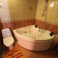 Гостиница Одесса Executive Suites 3* Люкс 2 отдельными кровати фото 3