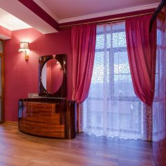 Отель Villa Casa Di Maria комната для гостей фото 4