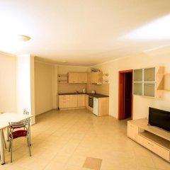 Апартаменты Holiday Apartments Severina комната для гостей фото 5