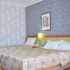 Grand Isias Hotel Турция, Адыяман - отзывы, цены и фото номеров - забронировать отель Grand Isias Hotel онлайн комната для гостей фото 3