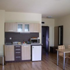 Апартаменты Nevada Apartments Апартаменты с различными типами кроватей фото 2